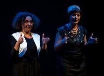 5 Międzynarodowy Festiwal Sztuki Opowiadania Studnia Opowieści 2010